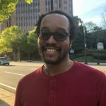 Student Spotlight Kenneth Barnes Georgia Tech Coding Boot Camp