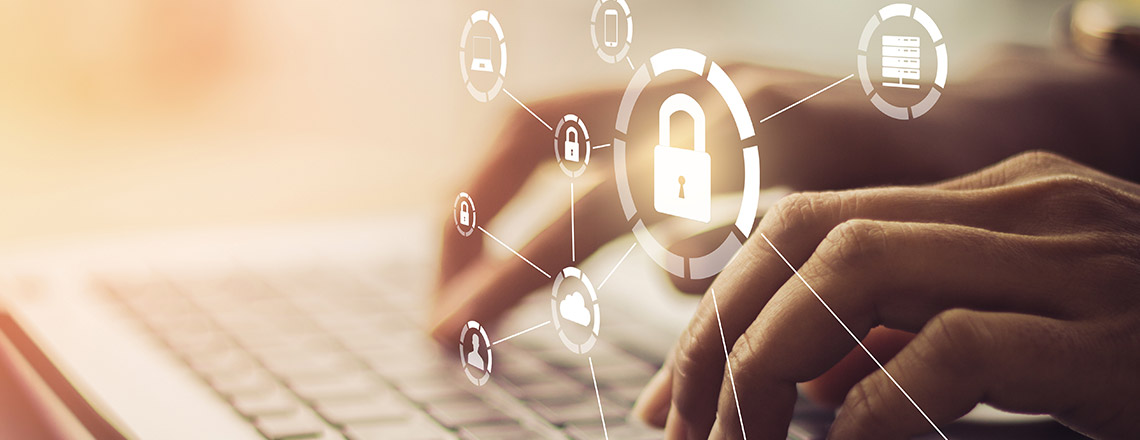 Georgia Tech Cyber and Network Security Boot Camp | Atlanta